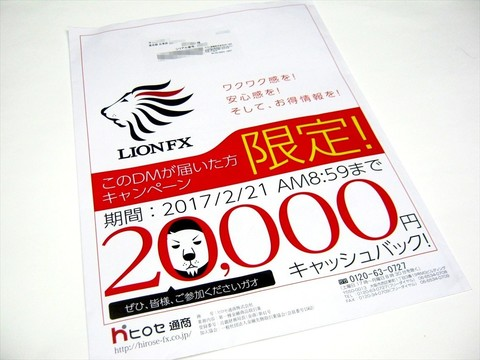 2017-02-15_LIONFX_DM_002.JPG